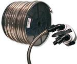 Шланг Для Аквариума Jbl Aquaschlauch Grau 4/6мм Серый Цена За 1м Jbl6112000
