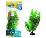 Растение Для Аквариума Маяка Biodesign (Биодизайн) 10см М007/10 919037