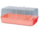 Клетка Для Кроликов 85*49*38см R-3