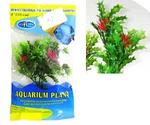 Растение Для Аквариума Водяная Колючка 10см Biodesign (Биодизайн) Зеленая Пластик М005/10 919025