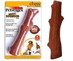 Игрушка Для Собак Средних Пород Petstage (ПетСтейдж) Mesquite Dogwood Палочка Аромат Барбекю Малая 18см 30143