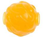 Игрушка Для Собак Doglike (Доглайк) Мяч Космос 1101