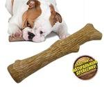 Игрушка Для Собак Мелких Пород Petstages (ПетСтейдж) Палочка Деревянная Малая 13см Dogwood 217yex