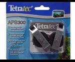 Мембрана Для Компрессора Tetra (Тетра) Aps 500 179400