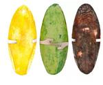 Панцирь Каракатицы Для Птиц Trixie (Трикси) Ваниль Или Шоколад Или Лимон 5052