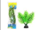 Растение Для Аквариума Роголистник Biodesign (Биодизайн) 10см М001/10 919001