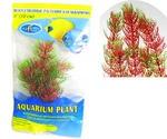Растение Для Аквариума Мириофиллум Красно-Зеленый 10см Biodesign (Биодизайн) Пластик М016/10 919091