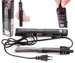 Терморегулятор Для Аквариума Xilong (Силонг) 200Вт До 200л Стекло с Пластиковой Защитой Xl-404