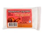 Минеральная Подкормка Для Декоративных Улиток Мел Кормовой Эльф 100г