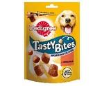 Лакомство Для Собак Pedigree (Педигри) Ароматные Кусочки Говядина Tasty Bites 130г (1*6)