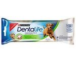 Лакомство Для Собак Крупных Пород Уход За Полостью Рта 25-40кг Dentalife Large Single Purina 35,5г