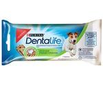 Лакомство Для Собак Мелких Пород Уход За Полостью Рта Dentalife Small Single Purina 16,4г