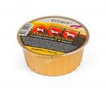 Консервы Для Собак Titbit (Титбит) Индейка и Рис Мясная Ферма 125г
