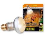 Лампа Для Террариума Hagen (Хаген) Sun Glo Tight Beam S30 150Вт Для Баскинга Рт-2140