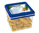 Лакомство Бисквиты Bosch (Бош) Biscuit Lamb & Rice Для Собак с Чувствительным Пищеварением Ягненок и Рис 1кг
