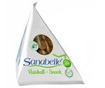 Лакомство Для Кошек Bosch (Бош) Для Выведения Шерсти Из Желудка Sanabelle Hairball-Snack 20г