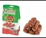 Лакомство TiTbit (Титбит) Колбаски Petini Телятина 60г Пакет
