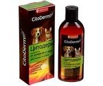 Шампунь Для Собак и Кошек Citoderm (Цитодерм) От Аллергии и Зуда 200мл D106