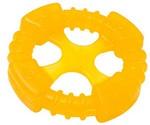 Игрушка Для Собак Doglike (Доглайк) Кольцо Космос 10,4*2,3см 1104