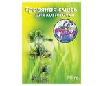 Травяная Смесь Для Когтеточки РАВ 10г