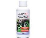 Препарат Для Борьбы с Вредителями Для Аквариума Aquayer Аквамед 60мл