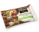 Лакомство Для Собак VEDA (Веда) Шоколад Молочный Воздушный Рис 15г