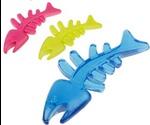 Игрушка Для Собак BraVa (Брава) Планктон Жевательная Резина 12,5см 3443988