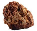 Камень Для Аквариума Prime (Прайм) Сетчатый Камень Природный M 20-30см Pr-222568