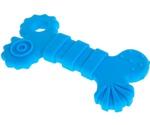 Игрушка Для Собак BraVa (Брава) Завитушки Резина 10см 2514455 (1*12)