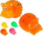 Игрушка Для Собак BraVa (Брава) Бегемотик Резина 8см 3443972