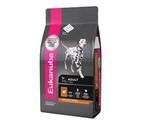 Сухой Корм Eukanuba (Эукануба) Для Взрослых Собак С Чувствительным Пищеварением Ягненок Рис Adult Lamb & Rice 1 кг