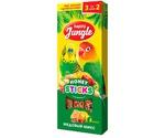 Палочки Для Птиц Happy Jungle Медовый Микс 90г 3шт J207