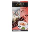 Лакомство Для Кошек Edel Cat (Эдель Кэт) Крем-Суп Лосось 15г (1*6)
