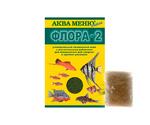 Корм Для Рыб Аква Меню Флора-2 30г