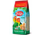 Корм Для Средних Попугаев Happy Jungle  900г J121 (1*10)
